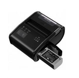 Epson TM-P80 Bluetooth