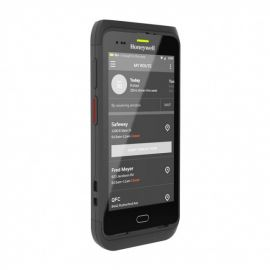 Honeywell Dolphin CT40 Robust mobile PDA-BYPOS-2101