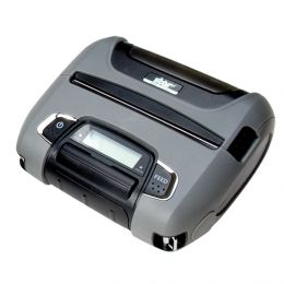 Star SM-T400i Mobile printer IOS of Andriod
