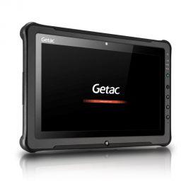 Getac F110 Ultra robust 11.6'' tablet