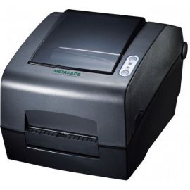 Metapace L-42T Thermal labelprinter-BYPOS-63014