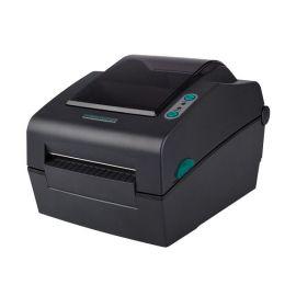 Metapace L-42DT Thermische labelprinter-BYPOS-6231