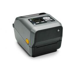 Zebra ZD620 Thermal transfer printer-BYPOS-90230
