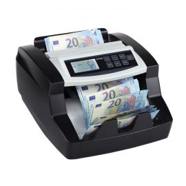Ratiotec rapidcount B Banknote counter