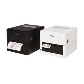 Citizen CL-E300 labelprinter-BYPOS-9899