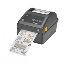 Zebra ZD420D Series DesktopPrinters-BYPOS-9383