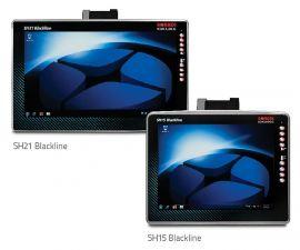 Datalogic SH15 Blackline