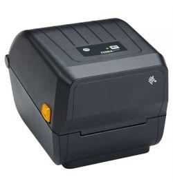 Zebra ZD230 barcode printer-BYPOS-8700