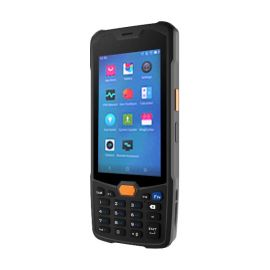 Sunmi L2k - Android PDA Terminal-BYPOS-1489