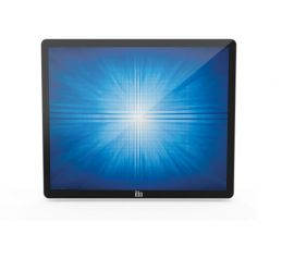 Elo 1902L, without stand, 48.3 cm (19''), Projected Capacitive