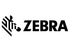 Zebra Kit, Printhead 203 dpi, ZT410R Silverline-P1088805
