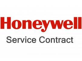 Honeywell spare battery