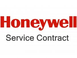 Honeywell connection cable, USB