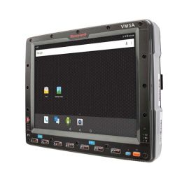 Honeywell Thor VM3A, BT, Wi-Fi, Android, deep-freeze environment, GMS