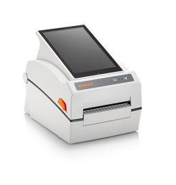 Bixolon XQ-840 Label Printers Tablet-BYPOS-4902