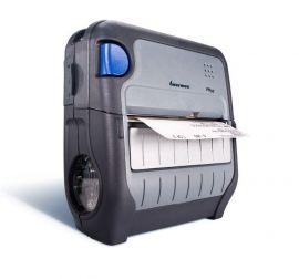 Honeywell / Intermec PB50 mobiele printer