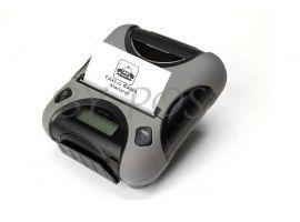 Star SM-T300i portable receipt printer IOS Apple