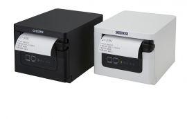 Citizen CT-S751 POS thermal printer