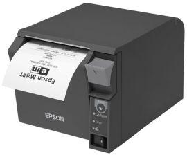 Epson TM-T70II receipt printer